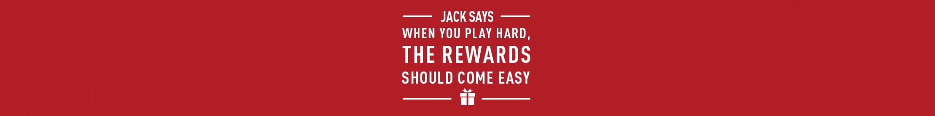 JACK Entertainment Online | Free Casino Games & Slots