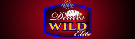 Deuces Wild Elite